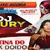 Dj Méury A Musa Das Produções - BETTINA do Rock Doido 2019 (Diferenciada)