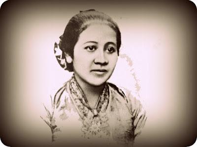 Contoh Puisi R.A. Kartini Bahasa Indonesia | Selamat Hari Kartini
