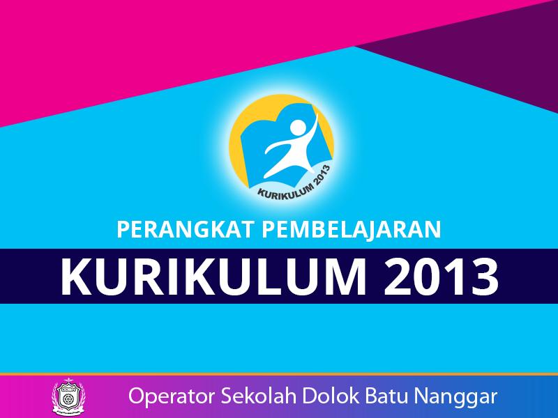 Silabus Matematika Kelas 8 Smp Semester 1 2 Kurikulum 2013 Revisi Operatorsekolahdbn Com Informasi Pendidikan Indonesia