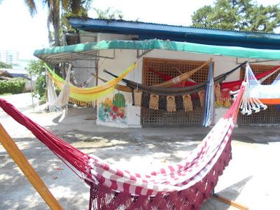 Artesanato da Paraíba  em Itapema