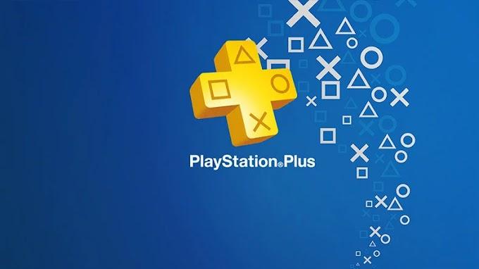 PlayStation Plus'ın Aralık Ayı Oyunları Belli Oldu