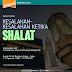 [Audio] Kesalahan-Kesalahan Ketika Shalat (Bag. 1) - Al-Ustadz Abu Ishaq At-Thubany
