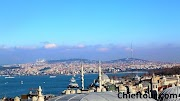 Best places to visit Turkey/ Beautiful attractions in Turkey