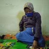 Suami Pamit Pulang Kampung Lalu Hilang Tanpa Kabar, Istri Hamil Bergantung Hidup Pada Tetangga