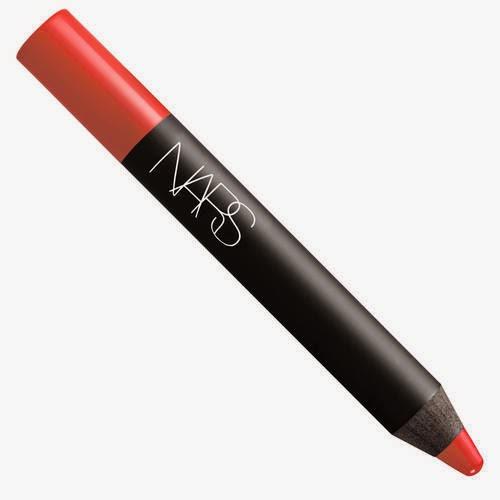 Crayon à Lèvres NARS Dragon Girl