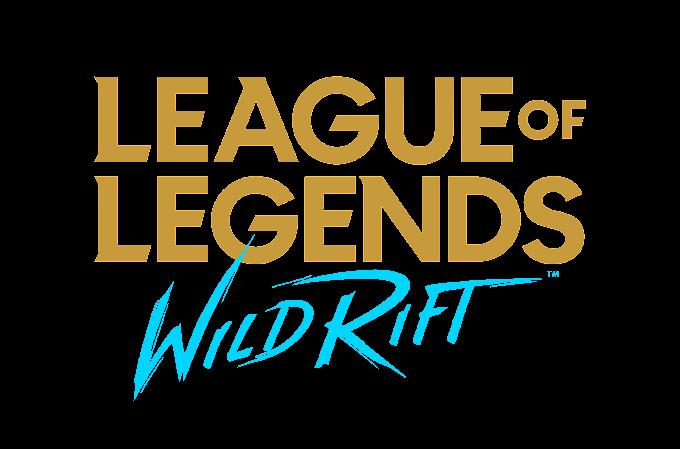 League of Legends Wild rift bashes a debut