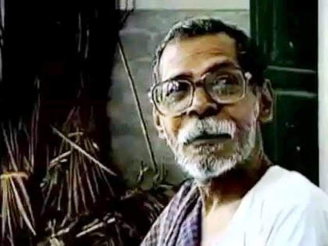 কবি বিনয় মজুমদার, জন্মদিনে ফিরে দেখা