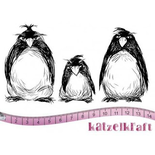 https://topflightstamps.com/products/katzelkraft-grumpy-penguins-les-pingouins-grumpy-unmounted-red-rubber-stamp?_pos=1&_sid=32659f572&_ss=r&ref=xuzipf8pid