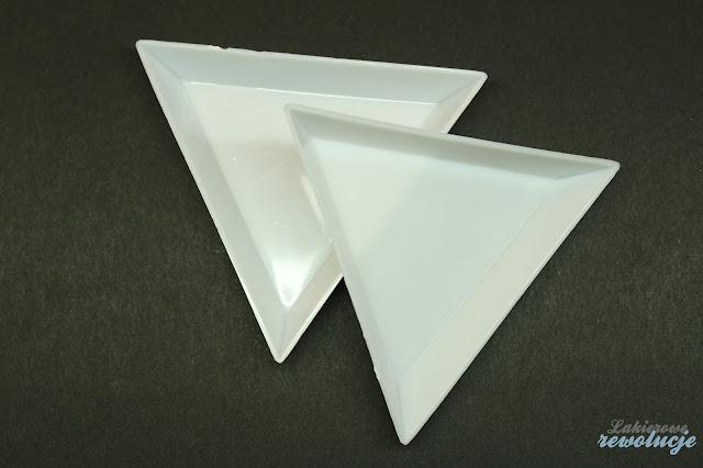 Stud plate - Harunota