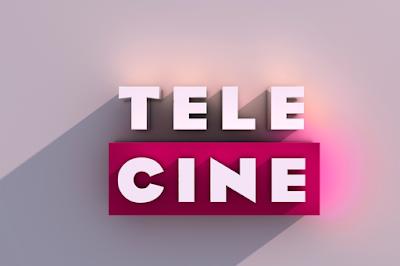 Filmes Telecine: os destaques da semana de 06/05 a 12/05/2019