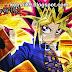 Yugi-Oh Game Vua trò chơi - Tổng hợp mọi phiên bản