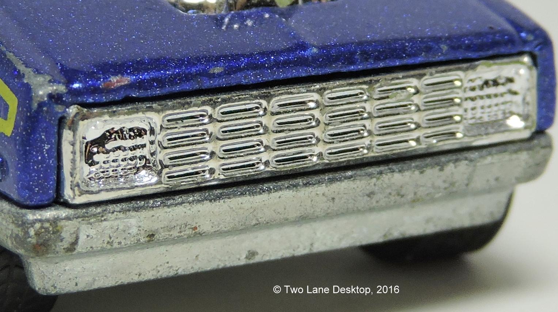 on Awesome Dodge Dakota Headlights