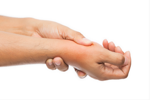 hand injury treatment chennai
