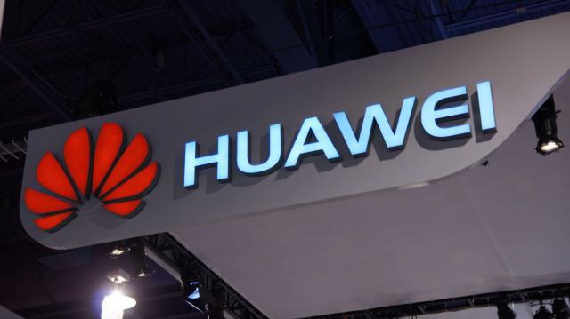 هواوى: نظام تشغيلنا الخاص سيكون جاهزا لاستبدال الأندرويد بحلول 2020