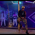 New Video : Darassa Ft. Maua Sama - Shika  | Download Mp4