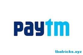 How To Reset/Forget Paytm Password|| tbatricks.xyz