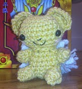 http://www.ravelry.com/patterns/library/kero-card-captor-sakura