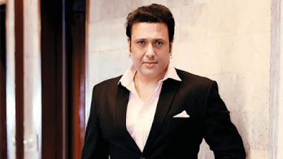 Govinda upcoming films,govinda upcoming movies, Govinda new movie release date, Govinda upcoming film,2017, Govinda latest movies update