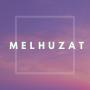 Melhuzat-Reklam Alanı