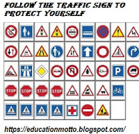 Road traffic Accident and Precautions road Traffic introduction Road Accident Road traffic precautions