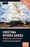 http://mariana-is-reading.blogspot.com/2018/07/nadie-me-vera-llorar-cristina-rivera.html