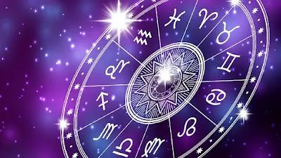 Horoscopul zilei de luni, 4 octombrie 2021