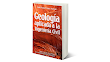 Geología Aplicada a la Ingeniería Civil - Juan Manuel López Marinas - 2da Edición