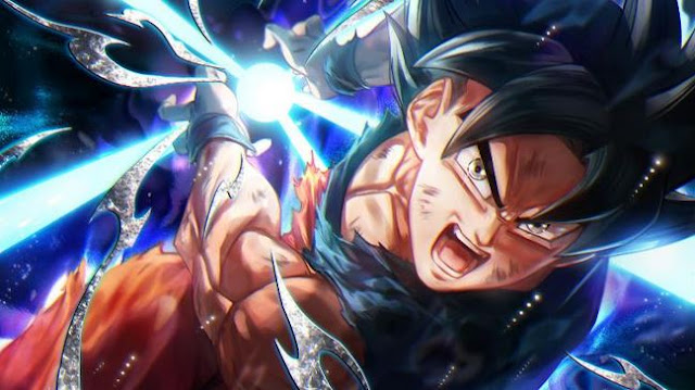 10 Rekomendasi Anime Super Power Terbaik