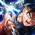 10 Rekomendasi Anime Super Power Terbaik