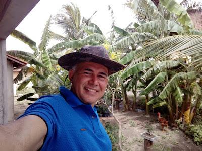 rob%25C3%25A9rio - Operador técnico da rádio CBN morre em Campina Grande aos 48 anos