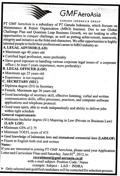 http://rekrutkerja.blogspot.com/2012/05/recruitment-pt-gmf-aeroasia-garuda.html