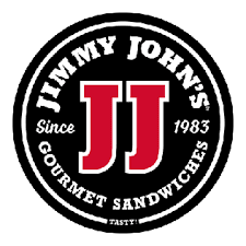 Jimmy John's Contact Number
