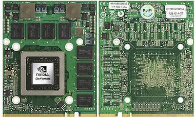 Nvidia GeForce 8800 GSドライバーのダウンロード