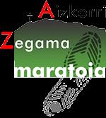 Detalles sorteo Zegama Aizkorri. Resultados sorteo Zegama
