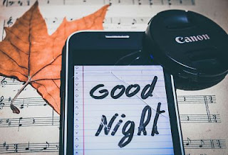 Good Night images | Hd Good Night Wishes Images
