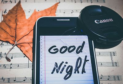 Good Night images   Hd Good Night Wishes Images
