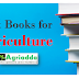 Best Books for General Agriculture | Agriadda Recommended Books