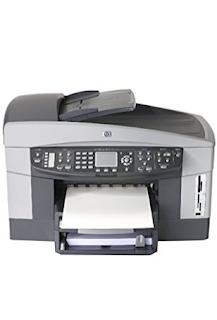 HP Officejet 7310 Printer Installer Driver [Wireless Setup]