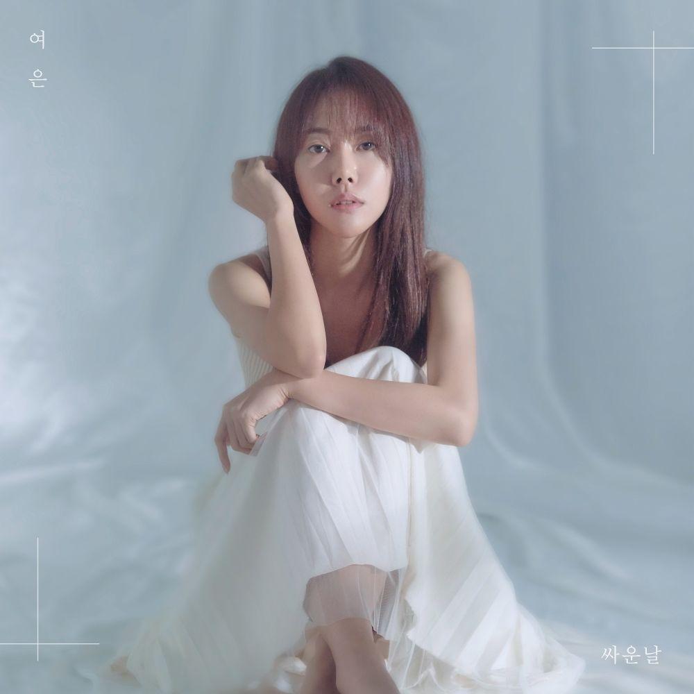 Yeoeun – Fight Day – Single