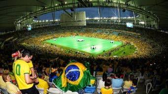 Copa trouxe algum benefício para a economia do Brasil? (Financial Times-Brazil)