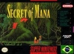 Secret of Mana (PT-BR)
