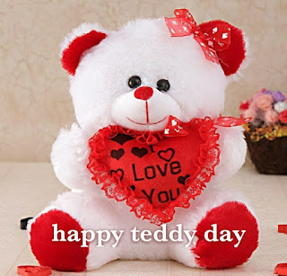 Tedday-day-images-2019