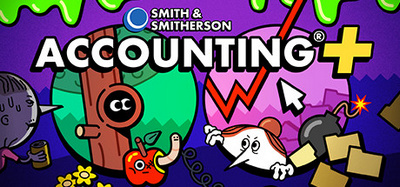 accounting-plus-pc-cover