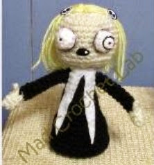 http://www.craftsy.com/pattern/crocheting/toy/lenore-the-cute-little-dead-girl/48077