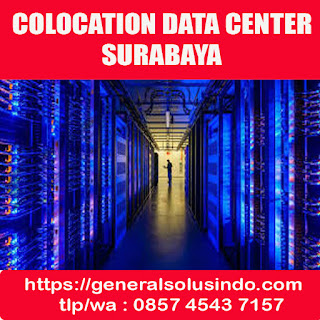 colocation data center sidoarjo 085745437157