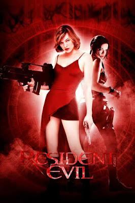 Resident Evil (2002).jpg