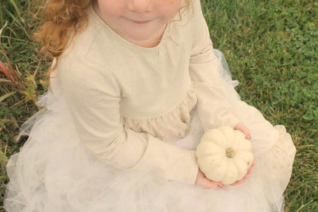 hello-lovely-red-hair-child-pumpkin-tulle-tutu-smile-girl