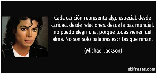 Michael Jackson My Obsession Una Mirada Hacia El Racismo
