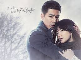 that winter the wind blows dorama