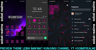 preview-themes-Violet-UX